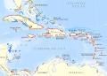 Caribean  caribbean