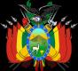 Bolivia djing-peyi