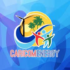 Caricom bawda longsay