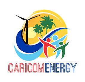 EnergyCaricom.org