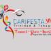 Carifesta-xiv-logo-