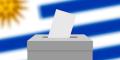 Uruguay voto