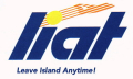 Liat-leave island anytime