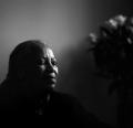 Toni Morrison spirit
