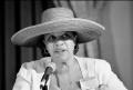 Toni Morrison  1931-2019  bakwa a