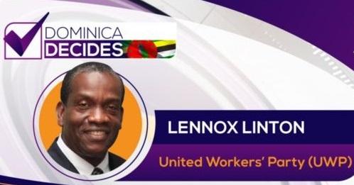 Dominica decides L-L.