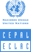 CEPAL-ECLAC United Nations