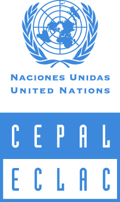 CEPAL-ECLAC United Nations