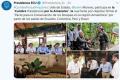 Amazonia Cumbre presidencial por la Amazonía