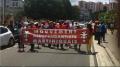 Mouvement Indépendantiste Martiniquais nan  1e Me