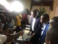 Ayiti kontribann epi lahan PetroKaribe