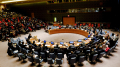 UN-Security-Council. Reuters-Eduardo Munoz