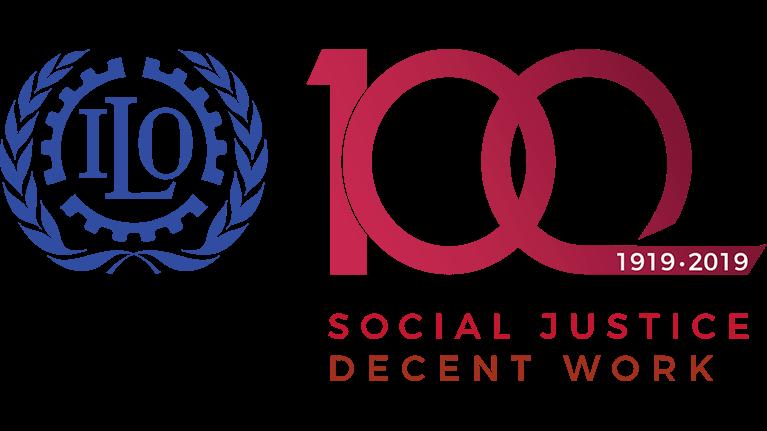 ILO social justice