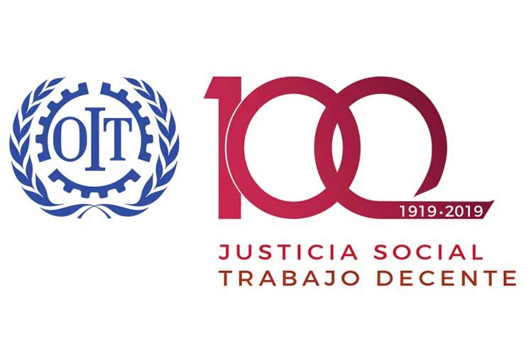 OIT-100