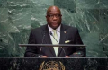 Thimoty Harris kabwatè-gouvelman Senkits ek Nevis