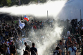 Chile protestas-populares