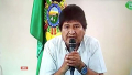 Bolivia-election-morales-resignation-