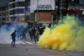 Colombia--protesta--reuters-compressor
