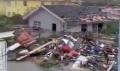 Hurricane-Dorian-2019-LIVE-The-hurricane-severely-damaged-the-Bahamas
