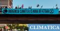 Cop 25 Chile Madrid 2019  es hora de actuar
