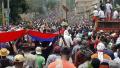 Ayiti leve-kanpe 09-06 la