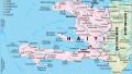 Ayiti bouk ek lawviè
