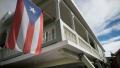 Puerto-Rico de magnitud 6.6