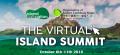 OECS virtual island summit