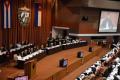 Cuba-Asamblea-PP