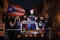 Puerto Rico adelante