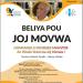 Beliya pou Jòy Movwa