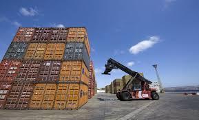 CEPALC exportaciones