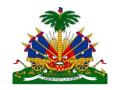 Ayiti djing-repiblik