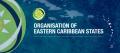 OECS Caribbean