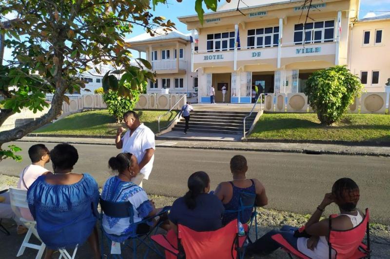Jout-politik kabwatè gran-bouk 3