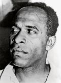 Frantz Fanon (1925-1961) PNMB