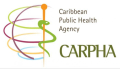 CARPHA CaribbeanPublic Health Agency