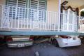 Puerto Rico terremoto de 6.5