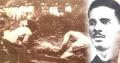 Andre Zoupa Aliker (1894-1934)