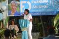 Welto O-Fanswa doubout dèhè K. Mousseau