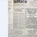 Jounal-Justice PCM
