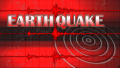 Earthquake Caribbean