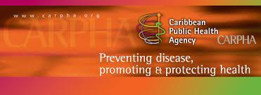 CAPHRA.org