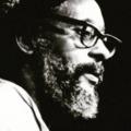 Kamau Brathwaite chape abolay