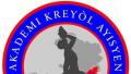 Ayiti Logo_AKA