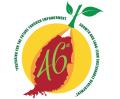 Grenada-46th-Independence-logo