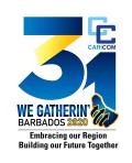 CARIUCOM Embracing our Region