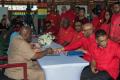 Gwiyana elections