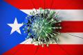 Coronavirus-pandemic-puerto-rico