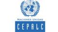 CEPALC Naciones Unidas